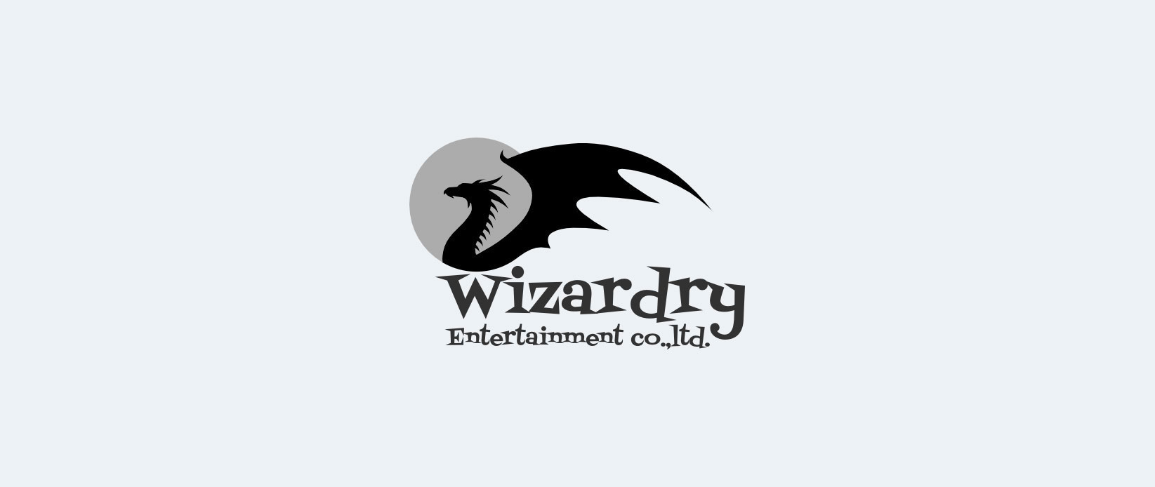 PRODUCE / MANAGEMENT / CASTING,etc. WIZARDRY Entertainment co.,ltd.